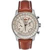 Часы наручные Breitling AB044121/G783/443X