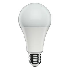 Лампочка UMAGE LED Idea, 25 000 H, 1400 Lumen, 4000K, E27 - 13W