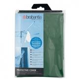 Чехол для уличной сушилки в ассортименте, артикул 420146, производитель - Brabantia, фото 5