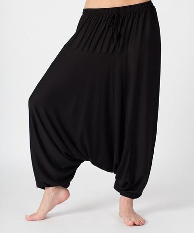 Алладины Yogin для йоги