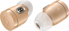 Беспроводные наушники Crazy Nano 1S Gold