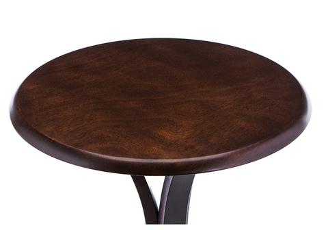 Журнальный стол Milli oak