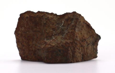 Метеорит Царев