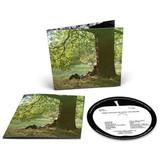 John Lennon & The Plastic Ono Band / John Lennon & Plastic Ono Band: The Ultimate Mixes (CD)