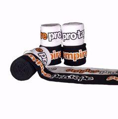 Боксерский бинт Empire Pro Handwraps