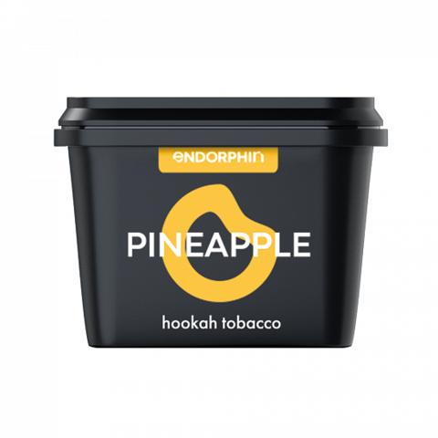 Табак ENDORPHIN - Pineapple - 60GR