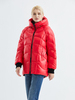 SICBV-A304/1622-Куртка женская
