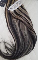 волосы на леске в москве