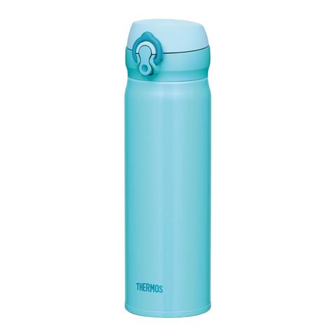 Термокружка Thermos JNL-502-SKY (0,5 литра), голубая