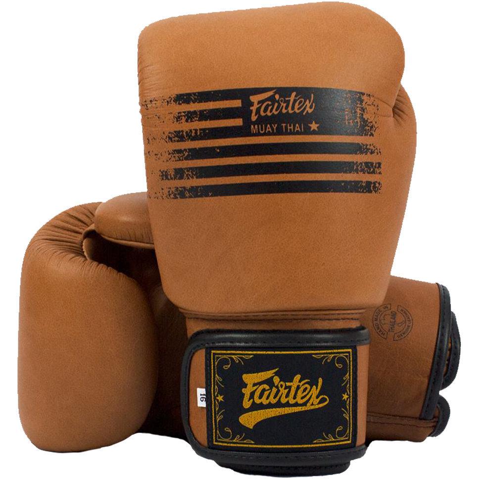 Перчатки Перчатки для бокса Fairtex Boxing gloves BGV21 1.jpg