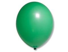 ВB 105/135 Пастель Экстра Bright Green (Ярко-Зеленый), 50шт.