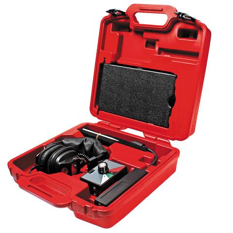 МАСТАК (122-20001) Стетоскоп механика, электронный
