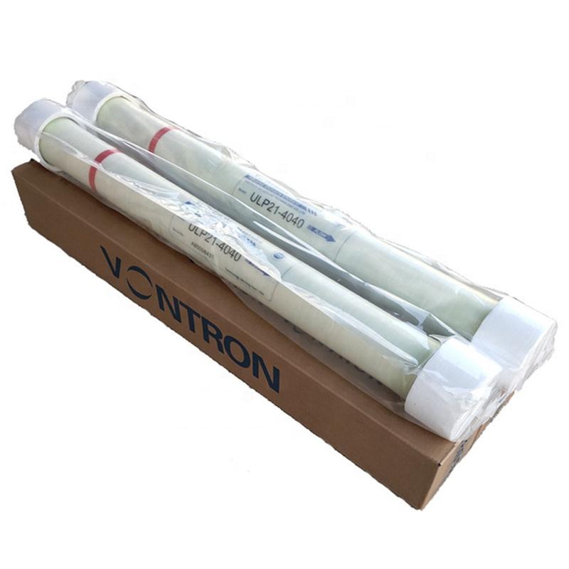 Мембрана Votron ULP21-4040