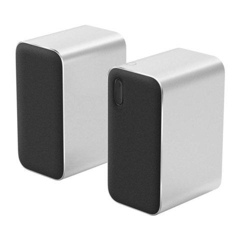 Компьютерные колонки Xiaomi Mi Bluetooth Computer Speaker