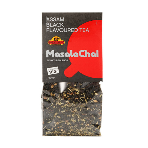 https://static-sl.insales.ru/images/products/1/5289/189371561/assam_masala.jpg