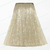 Goldwell Colorance 10V фиолетовый блондин пастельный 60 мл