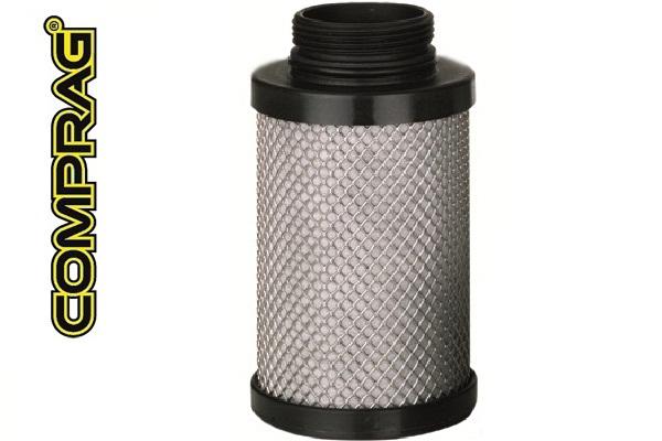 Фильтр-элемент EL-072A