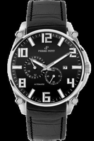Купить Наручные часы Pierre Petit P-802A по доступной цене