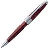 Cross Apogee - Titian Red, шариковая ручка, M, BL