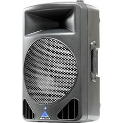 Акустические системы активные Alto PS5 LITEPACK EVO