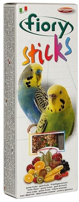 FIORY Палочки для попугаев FIORY Sticks, с фруктами ff72729a-402c-11e0-fc94-001517e97967.jpg