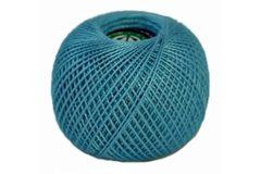 ирис-3006-светлая-морская-волна