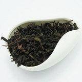 Чай Да Хун Пао вид-9