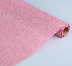 Джутовое полотно, ткань 50*50 см.