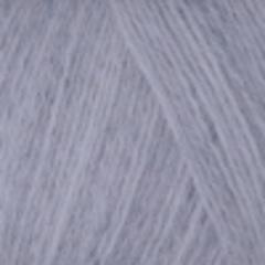 74634 (Серый жемчуг)