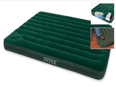 Матрас-кровать Prestige: 66929