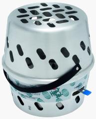 Плита-обогреватель спиртов. DOMETIC ORIGO 5100, 1 конф