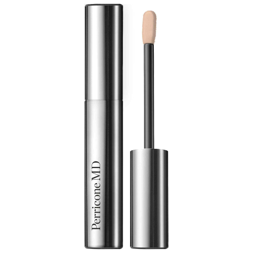 Консилер Perricone MD No Makeup Concealer SPF 20 Light 9 г.