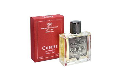 ДУХИ SAPONIFICIO VARESINO Cubebe Eau de Parfum 100 мл