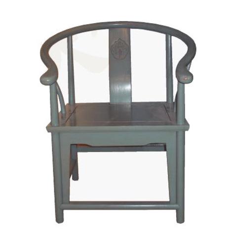 стул RV11041