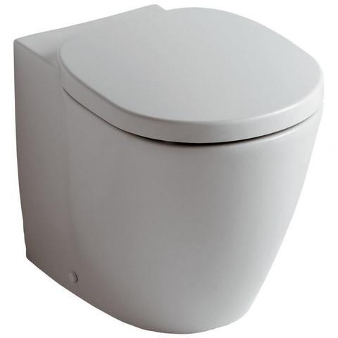 Унитаз напольный  Ideal Standard Connect e803401