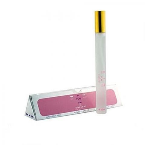Givenchy Play for her. 15 ml