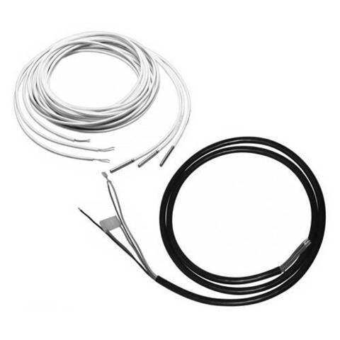 Комплект BAXI CONNECTION KIT (датчик температуры воды с кабелем для подключения)