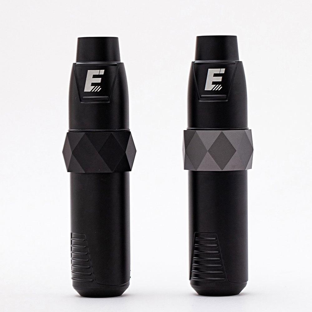 Роторная машинка для тату и перманента P4 SE от компании EZ