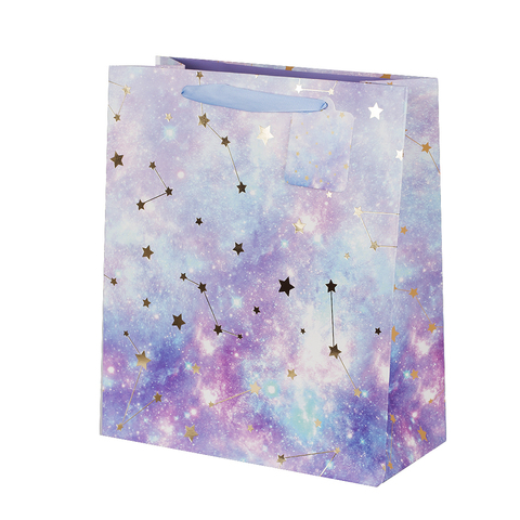 Пакет Starry M 1
