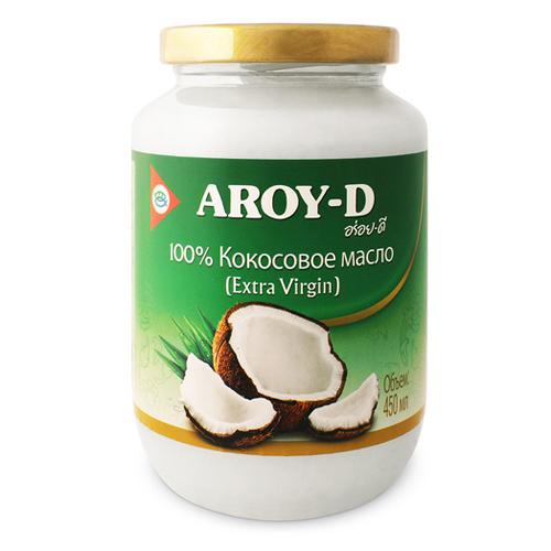 kokosovoe-maslo-100-extra-virgin-aroy-d-2