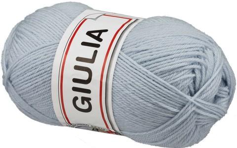 GIULIA 142