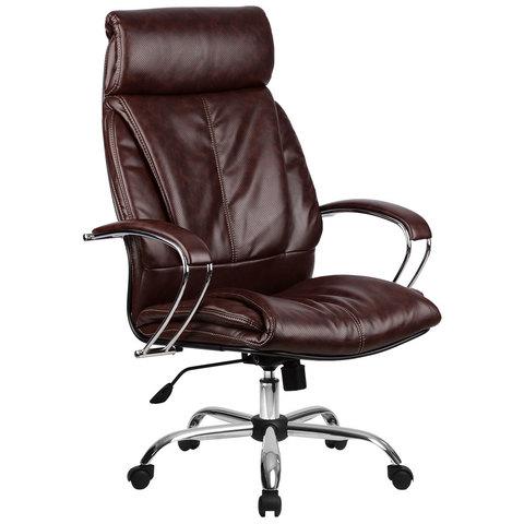 LK-13 Кресло руководителя (Метта)