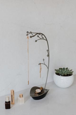 Держатель украшений Orchid
