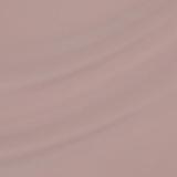 Тонкий шёлковый крепдешин пыльно-розового цвета