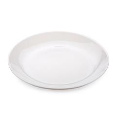 Тарелка десертная ДИВАЛИ 19см (D7358)