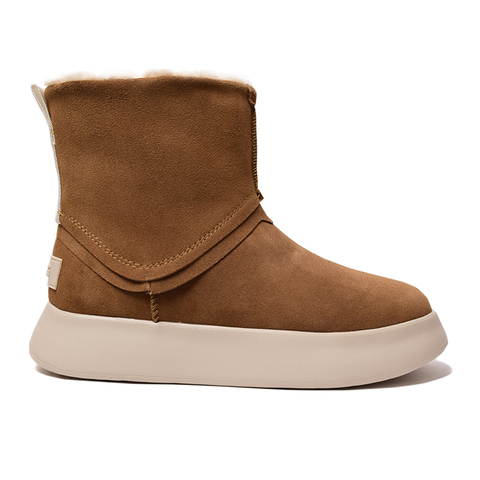 UGG CLASSIC BOOM BOOTIE CHE