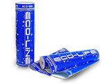 Подложка Eco-Line 3мм влагостойкая, шумоизоляционная, вентилируемая (1м*10м) Vintage