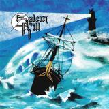 Salem Hill / Salem Hill (CD)
