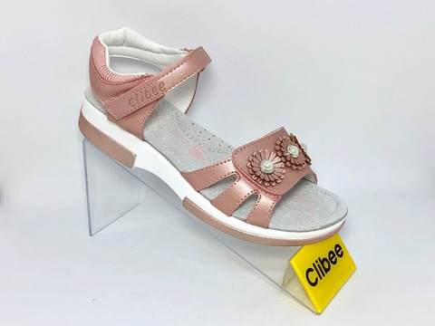 Clibee Z602