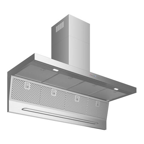 Кухонная вытяжка FALMEC Design Master 120